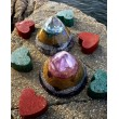 Orgonite Home Pack