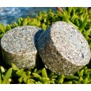FIELD ORGONITE: MAXIMUM BENEFIT AT MINIMUM COST